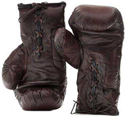 KSSPORTS KS8812 Boxing Gloves