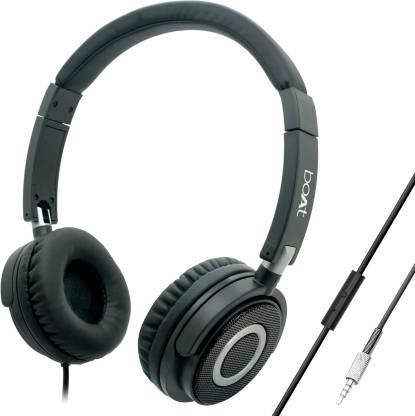 headphone below 2000 rs
