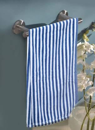 Turkish Bath Cotton 400 GSM Beach, Bath Towel