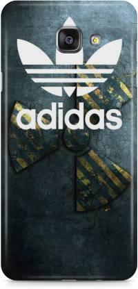 Accezory Back Cover for Samsung Galaxy On Max, Samsung Galaxy On Max PRINTED BACK COVER, DESIGNER CASES & COVERS