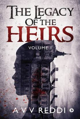 The Legacy of the Heirs