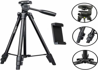 180review best tripod under 1000