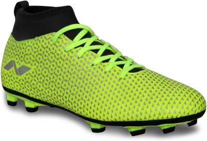 Nivia Pro Encounter 6 Football Shoes For Men