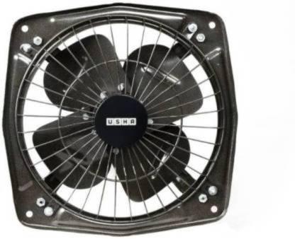 USHA TURBO DBB SWEEP 230MM Exhaust fan 3 Blade Exhaust Fan