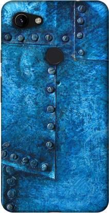 Flipkart SmartBuy Back Cover for Asus Zenfone 6 (ZS630KL)