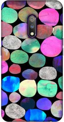 Flipkart SmartBuy Back Cover for Vivo X27 Pro
