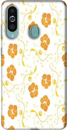 Flipkart SmartBuy Back Cover for Google Pixel 3A XL