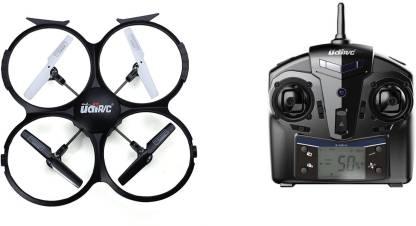 Udi RC U818A Drone