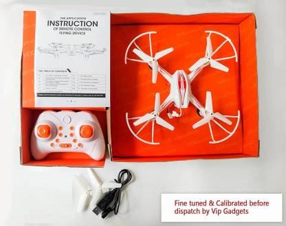 ACR TRADE D4751 Drone