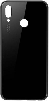 YOUNICK YOUNICK Honor P20 Lite Back Panel