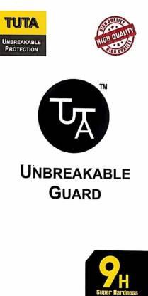 Tuta Tempered Screen Guard for Samsung Galaxy Note 3 Neo