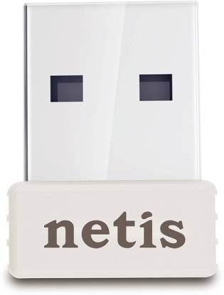NETIS WF2120 USB Adapter