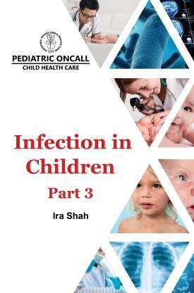 Infection in Children - Part 3