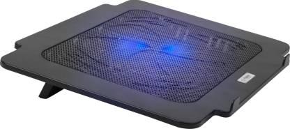 Flipkart SmartBuy FKCPK16 1 Fan Cooling Pad
