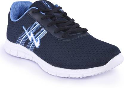 Campus PERRY (L) Running Shoes For Women