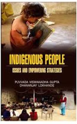 Indigeneous People