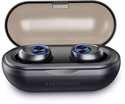 Anomoibuds TWS Earbuds IP010-A Bluetooth Headset