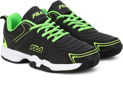 Fila ALFRED Tennis Shoes For Men