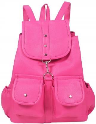 DRAZO 108Pink-SH1 Backpack