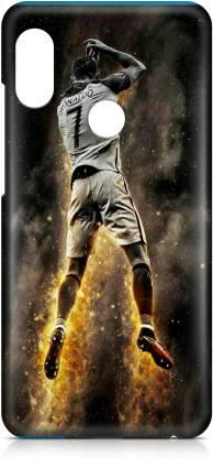 Accezory Back Cover for Vivo V9 Pro/ Vivo V9 Pro BACK COVER, DESIGNER CASES & COVERS