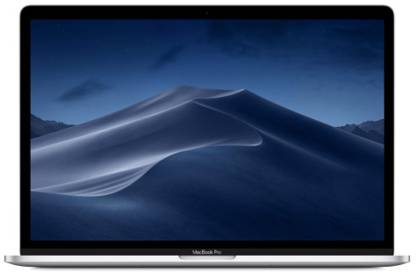 APPLE MacBook Pro Core i9 8th Gen - (16 GB/512 GB SSD/Mac OS Mojave/4 GB Graphics) MV932HN/A