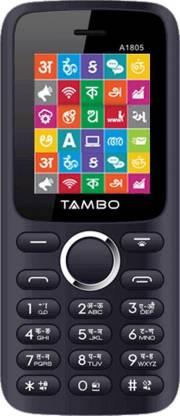 Tambo A1805