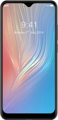 HTC Wildfire X (Blue MB, 128 GB)- Flipkart Sale Today