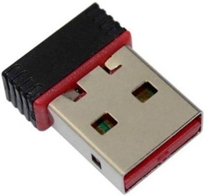 QHMPL QHMPL USB Adapter