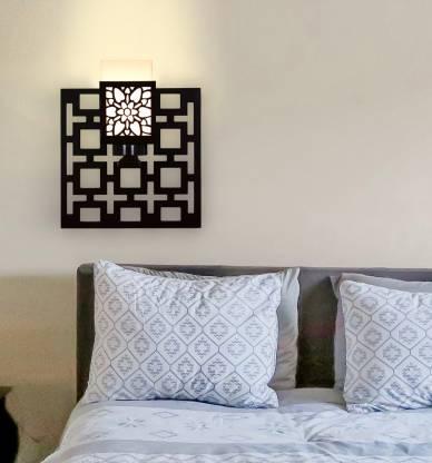 Flipkart Perfect Homes Wallchiere Wall Lamp