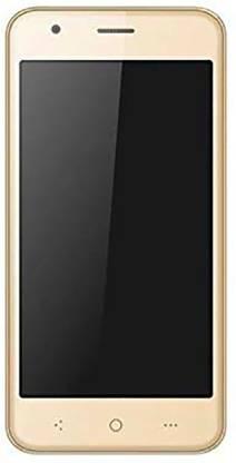 Lephone W15 (Gold, 16 GB)