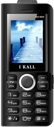 I Kall K42 New