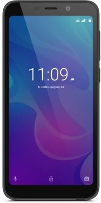 Meizu C9 Pro (Black, 32 GB)