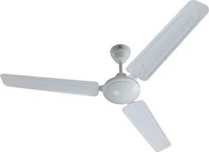 BAJAJ Frore 1200 mm 3 Blade Ceiling Fan