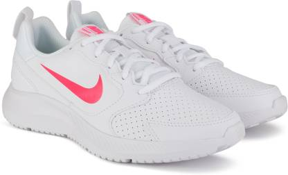 Nike WMNS TODOS Running Shoes For Women