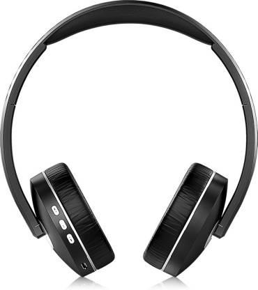 Intex BT-RAP Bluetooth Headset