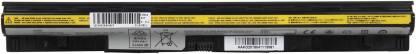 HAKO Lenovo G500 6 Cell Laptop Battery