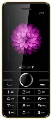 Zen Z10