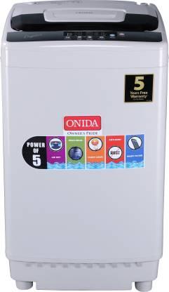 Best washing machine under 12000 Rs,