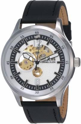 DK11438-1 Analog Watch - For Men