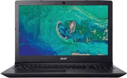(Refurbished) acer Aspire 3 Ryzen 5 Quad Core - (8 GB/1 TB HDD/Windows 10 Home) A315-41 Laptop