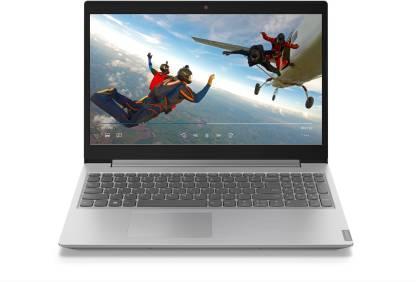 Lenovo Ideapad L340 Core i5 8th Gen - (8 GB/1 TB HDD/Windows 10 Home) L340-15IWLU Laptop