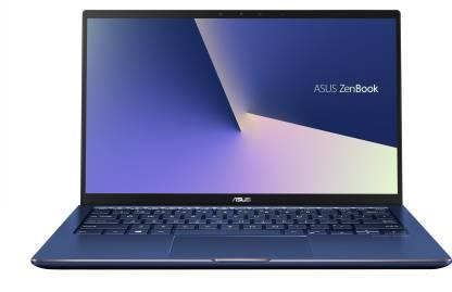 ASUS ZenBook Flip 3 Core i5 8th Gen - (8 GB/512 GB SSD/Windows 10 Home) UX362FA-EL501T 2 in 1 Laptop