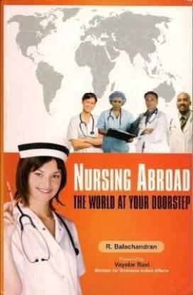 Nursing Abroad