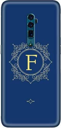Flipkart SmartBuy Back Cover for Oppo Reno 10x Zoom