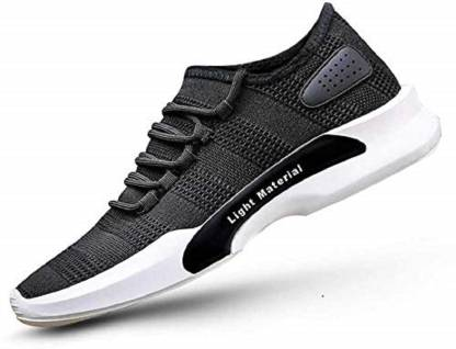 DEALSINJAIPUR Running Shoes,Walking Shoes,Gym Shoes,Sports Shoes For Men Running Shoes For Men