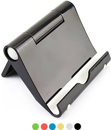 RB Foldable Portable Desktop Stand Mobile Holder