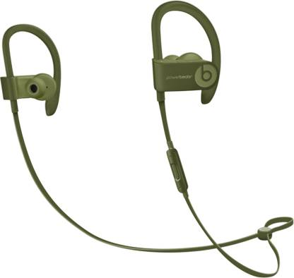 Beats by Dr.Dre Powerbeats3 ( MQ382ZM/A ) Bluetooth Headset