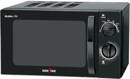 Kenstar 20 L Solo Microwave Oven