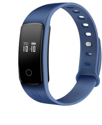 Gusto by Helix Fitness Band