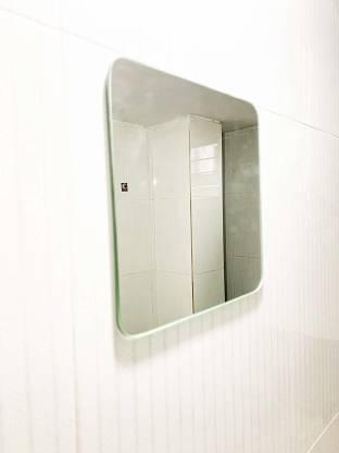 Ikea Mirror No Needed To Put It, Ikea Mirror Bathroom